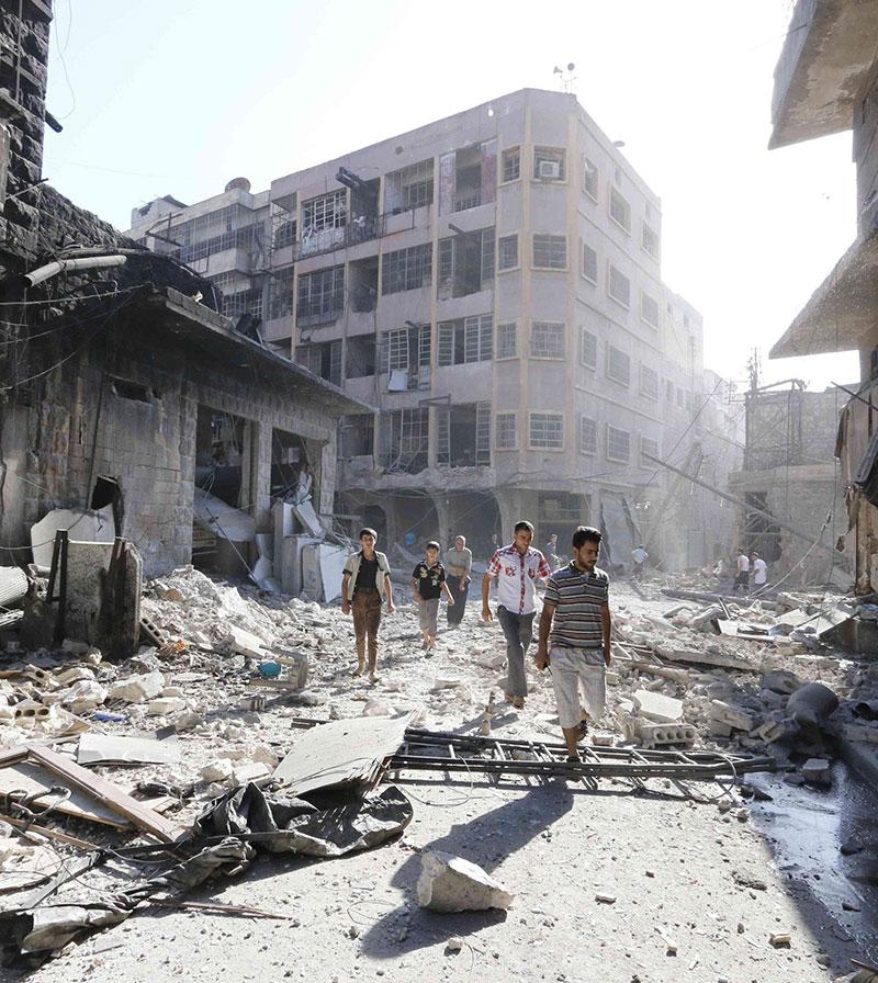 2016_Syria_Post-War-Housing_01