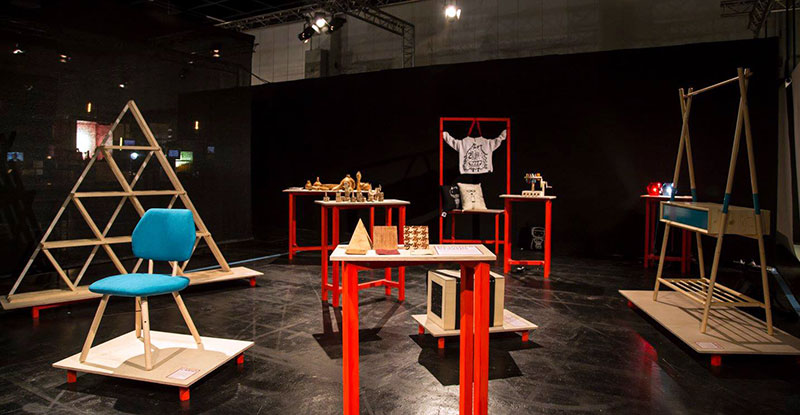 2016_Young-Balkan-Designers-IMM-Cologne