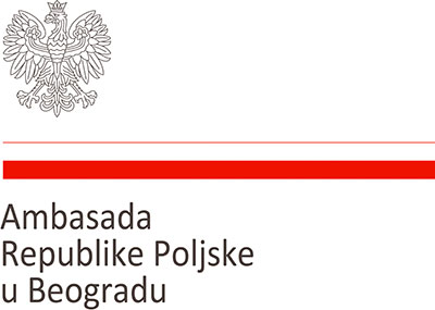 Ambasada_Poljske_logo_RS