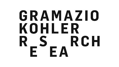 GKR_logo_opt