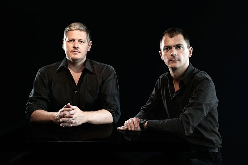 Gramazio-Kohler-Partners