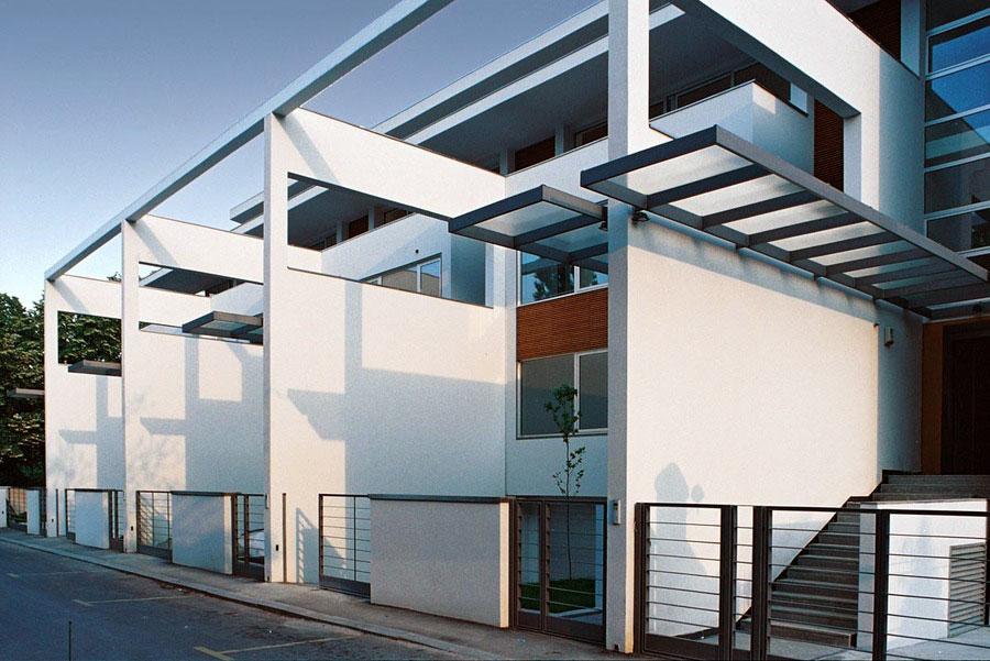 Milana-Apartment-Building_01
