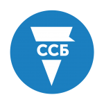 Savez studenata Beograda logo-150x150