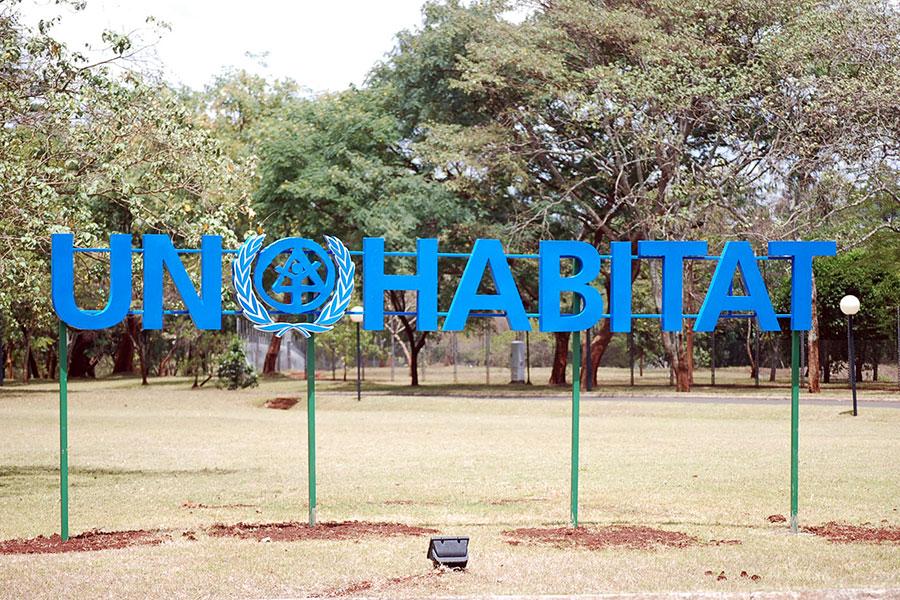 UN-Habitat-logo_PARK