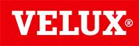 VELUX_logo200px