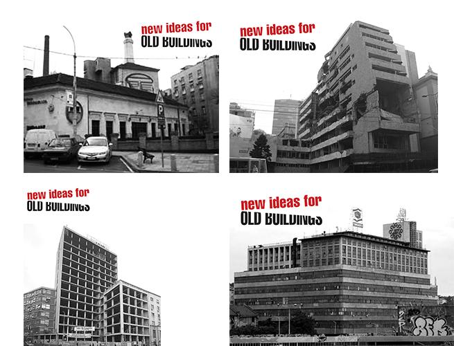 nove-ideje-stare-zgrade_01