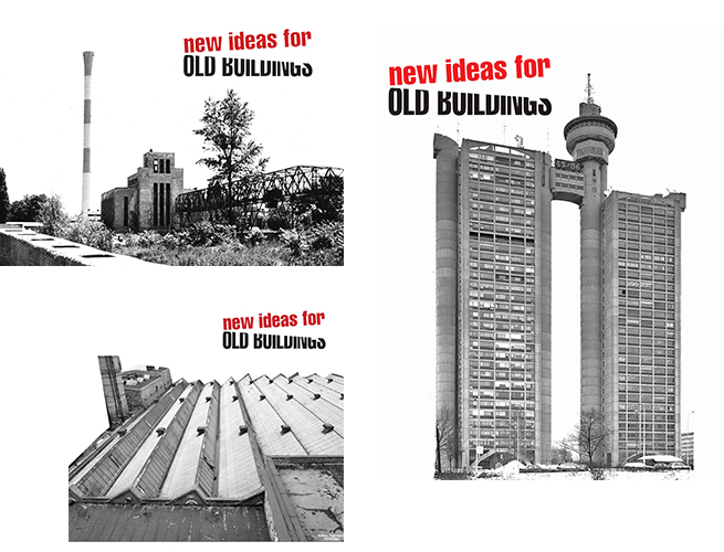 nove-ideje-stare-zgrade_02