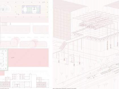 Ekološki urbani dizajn