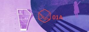 201516_OASA-23060_01A_cover