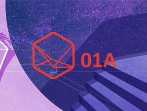 Веб изложба: ОАСА-23060 – Студио 01А – Породично становање