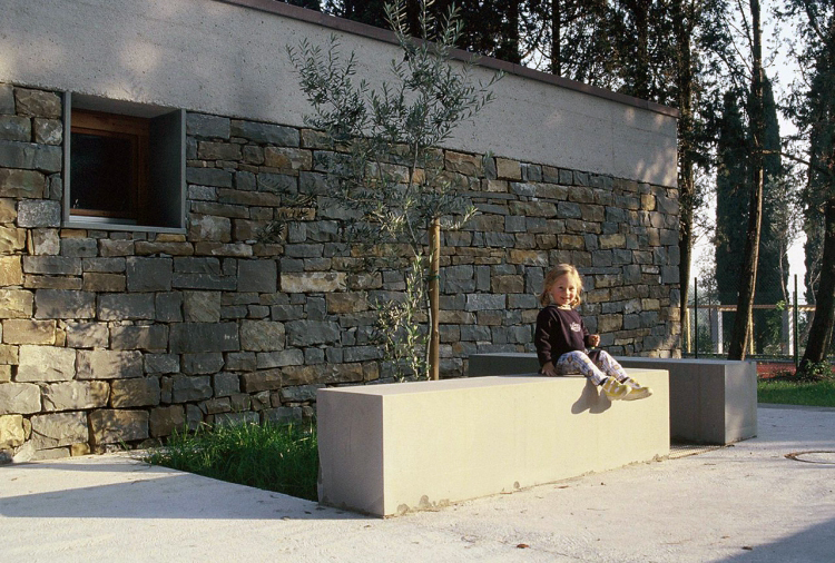 Arrea_Vila-Ventrelli