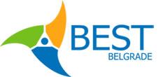BEST-Beograd_logo250x110