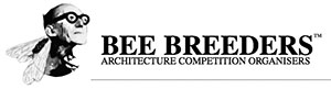 Bee_Breeders-logo_small