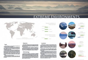 CPalmer_ExtremeEnvironments_opt