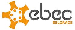EBEC-Belgrade_logo250x100