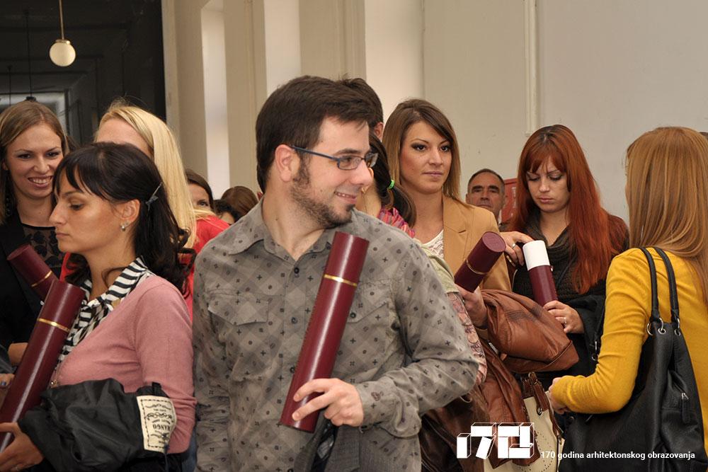 ILustracije_170_godina_Dodela-diploma