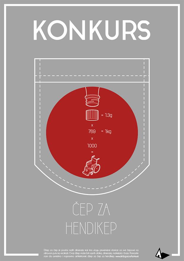 Konkurs_Dzep_za_Cep_plakat