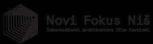 Logo-NFN-2