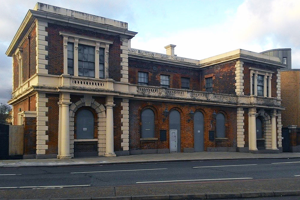 North-Woolwich-Old-Station-Museum_main
