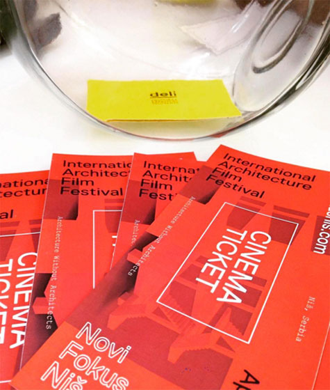 Novi-Fokus-Nis_film-festival-tickets