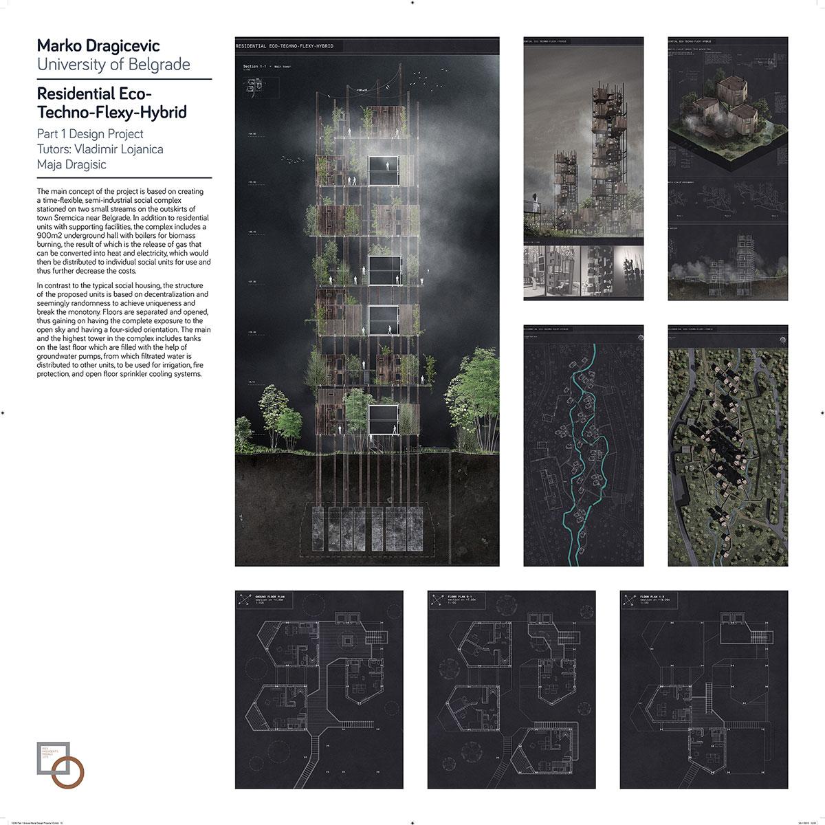 PM2015-Slide18_Marko-Drgaicevic