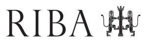 RIBA-logo-validation_800x250
