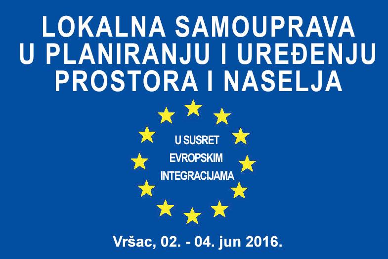 Skup-Info-Vrsac-2016