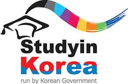 StudyinKorea_logo