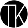 Tacka-komunikacije_logo
