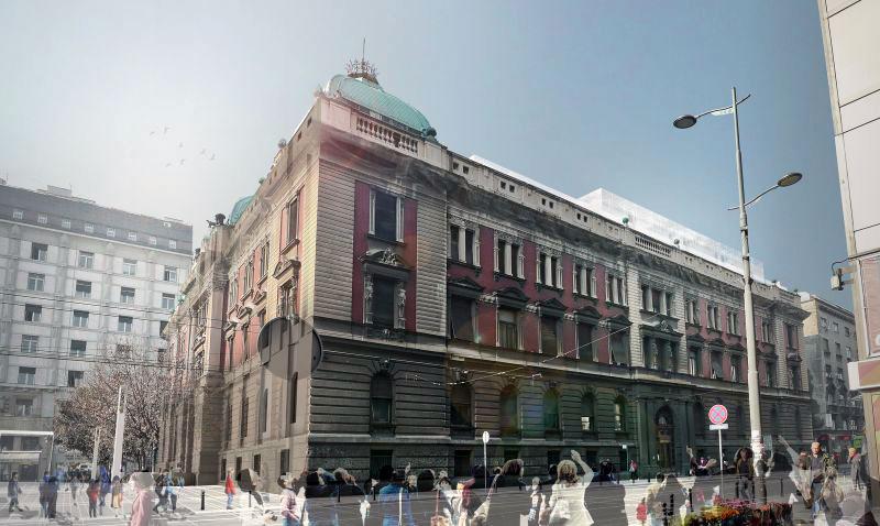 Vladimir-Lojanica_Narodni-muzej-u-Beogradu