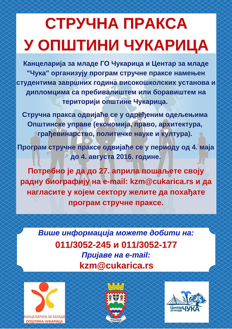 2016_Praksa-Cukarica