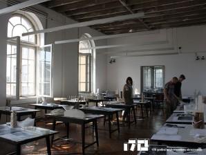 Почетак обележавања јубилеја 170 година архитектонског образовања у Србији