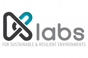 Projekt: Erasmus+ CBHE Project: Creating the Network of Knowledge Labs for Sustainable and Resilient Environments – KLABS