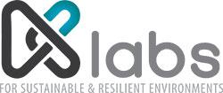 KLABS_logo