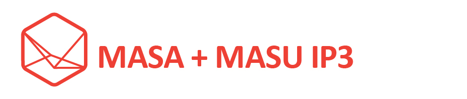 MASA_MASU_IP3