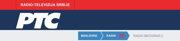 RTS_Radio_Beograd_2