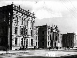 """Гостовање у емисији """"Град"""" на Радио Београду 2 поводом Јубилеја 170 година"""