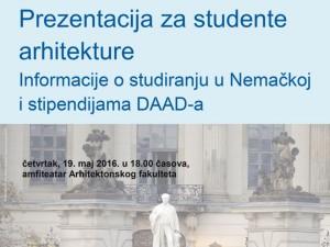 2016_DAAD_Stipendije_t