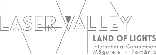 2016_Laser-Valley_Land-of-Lights