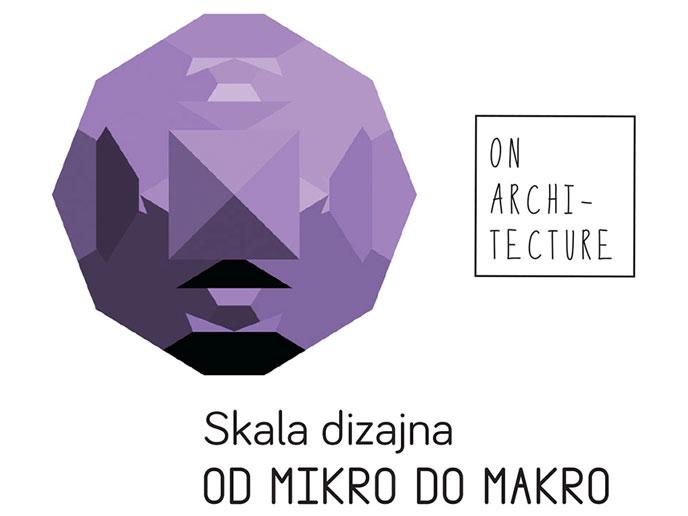 2016_On-Architecture_Micro-Macro