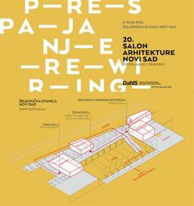 2016_Salon-arhitekture-Novi-Sad