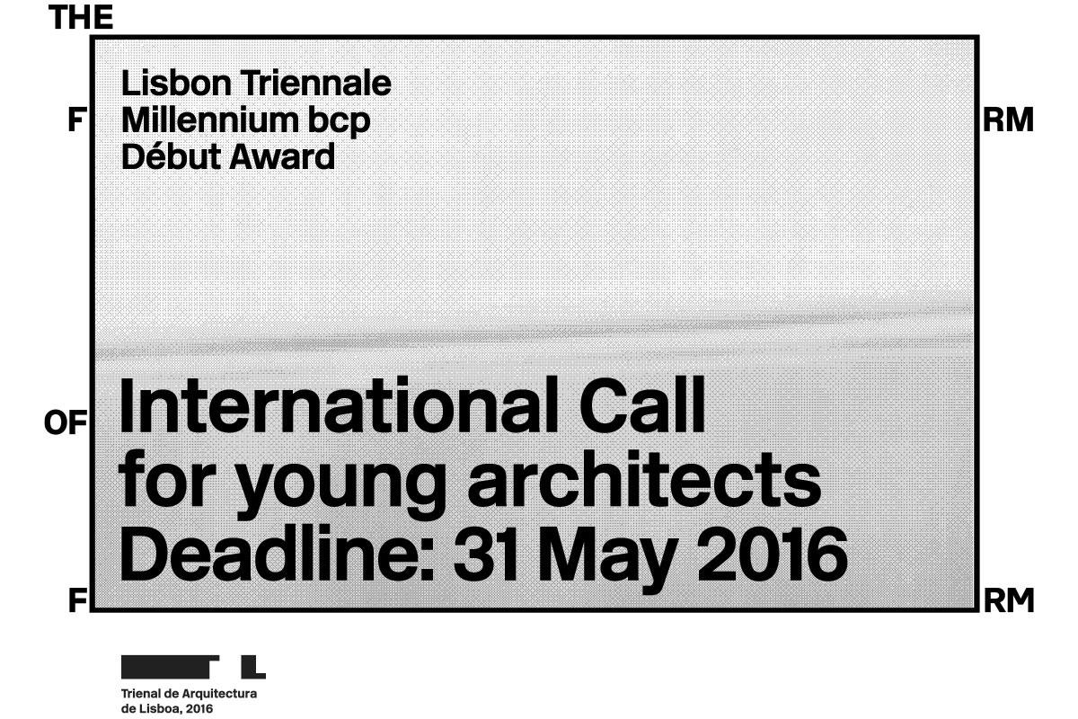 2016_Triennale-Lisbon_TheFormofForm_main