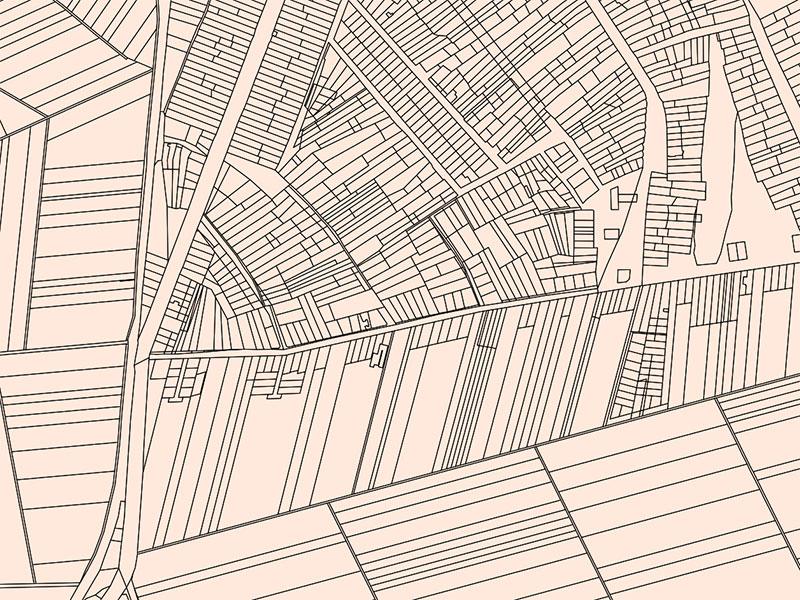 Centralni-registar-planskih-dokumenata_mapa