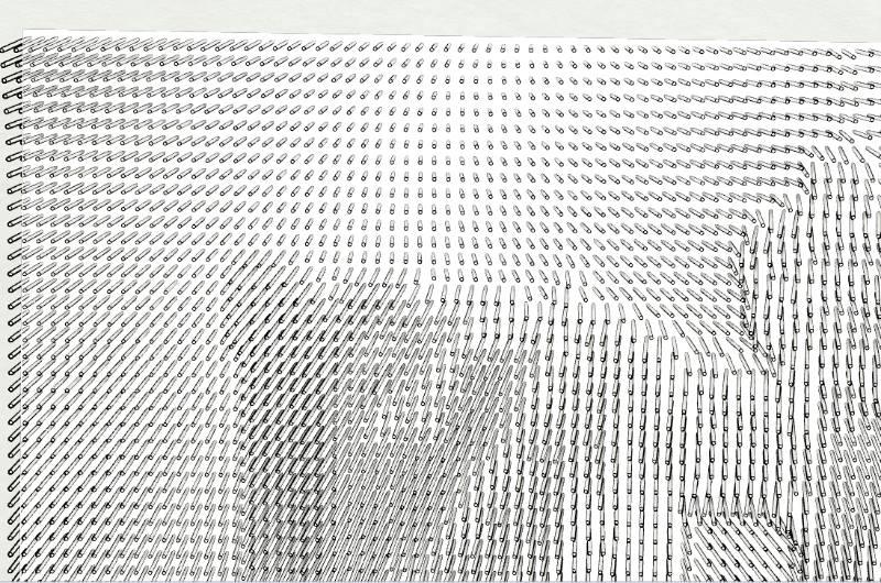 Contemporary Imprints - FABRIXel