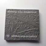 Dimitrije-Mita-Mladenovic-monografija_final-01