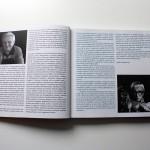 Dimitrije-Mita-Mladenovic-monografija_final-03