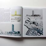 Dimitrije-Mita-Mladenovic-monografija_final-05