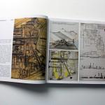 Dimitrije-Mita-Mladenovic-monografija_final-06