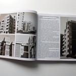Dimitrije-Mita-Mladenovic-monografija_final-07