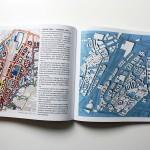 Dimitrije-Mita-Mladenovic-monografija_final-13